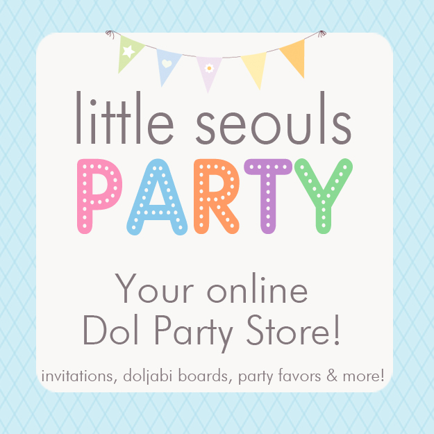 Little Seouls Party