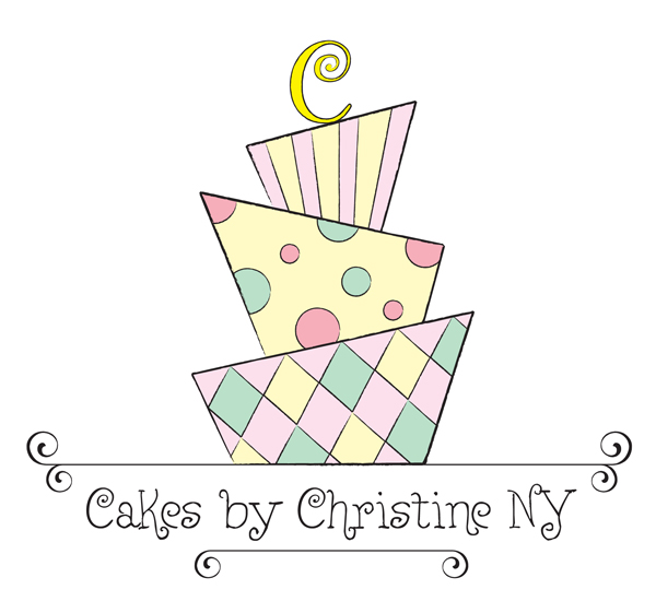 Cakes by Christine NY