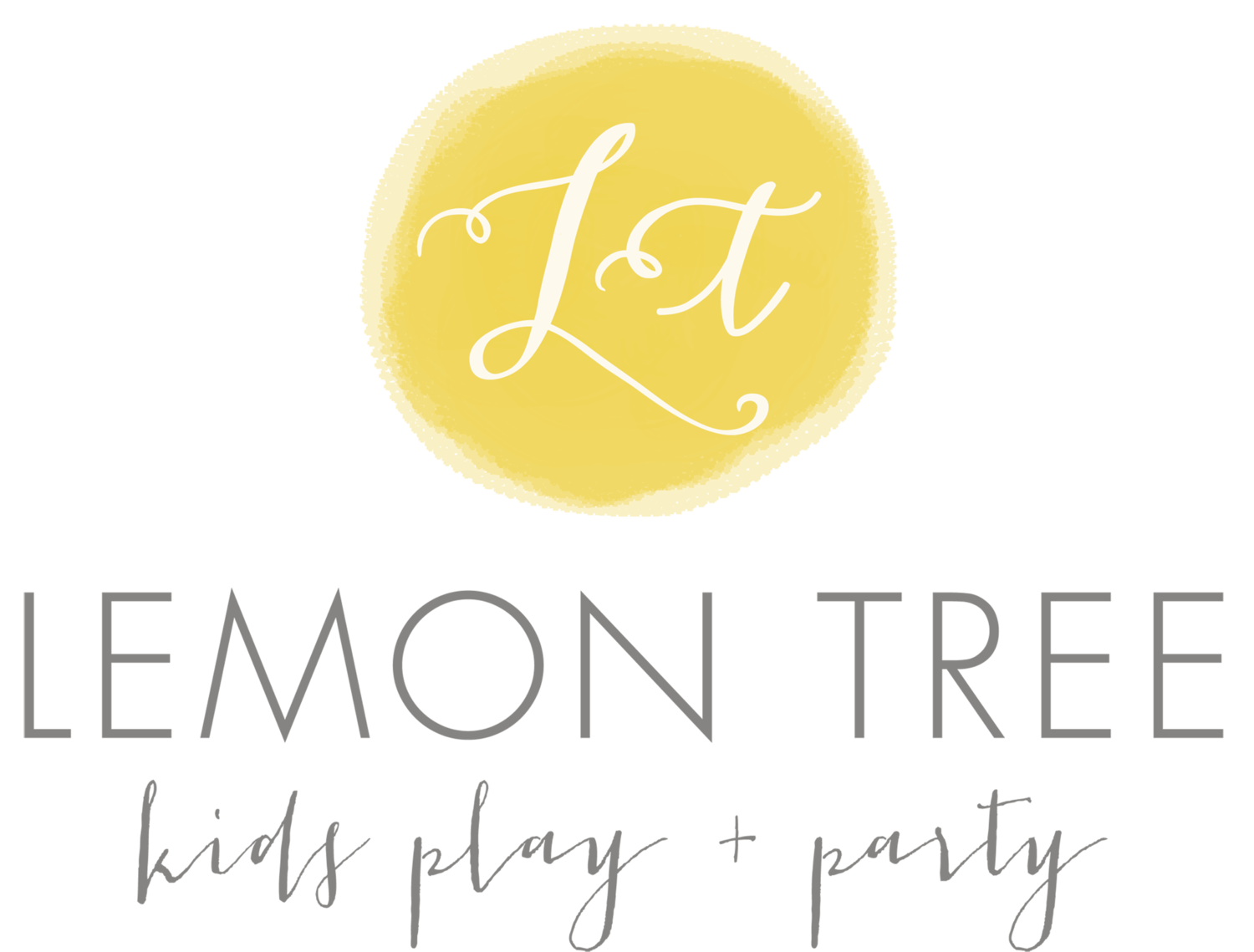 Lemontree Event