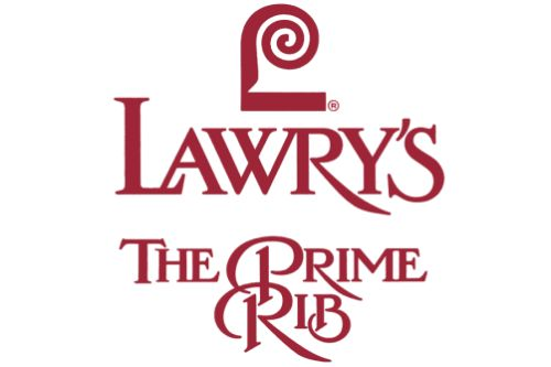 Lawry's Prime Rib Restaurant & Steakhouse