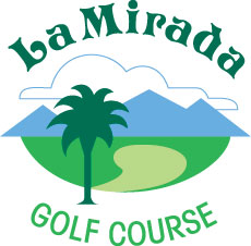 The Clubhouse at La Mirada Golf Course