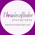 Thruviewfinder Photography